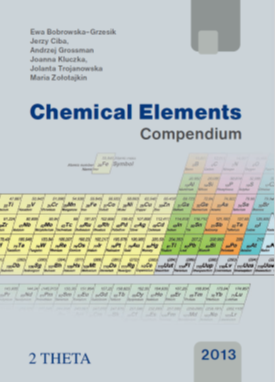 Chemical_Elements_Compendium.png